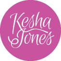 Kesha Jones